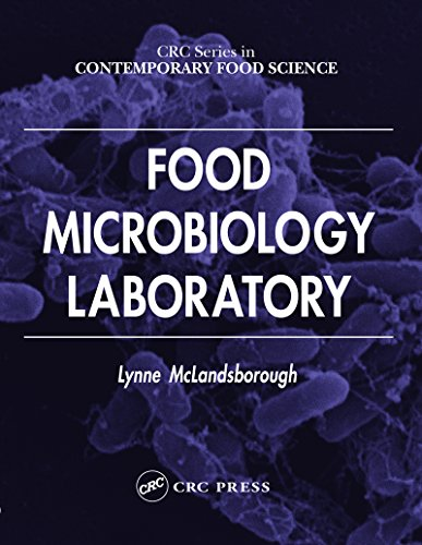 food-microbiology-laboratory-contemporary-food-science
