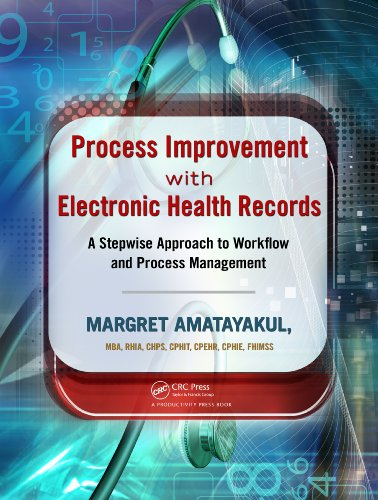 process-improvement-with-electronic-health-records-a-stepwise-approach-to-workflow-and-process-management
