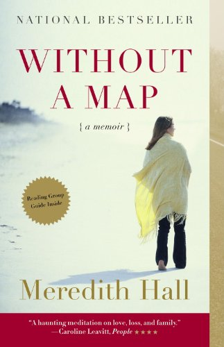 without-a-map-a-memoir