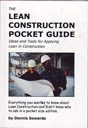 lean-construction-pocket-guide