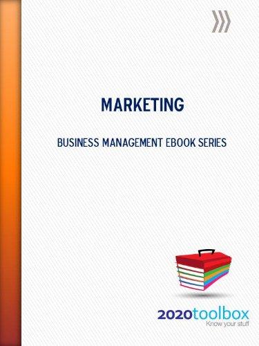 marketing-business-management-series