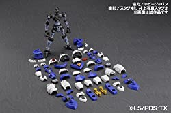 【FUNCTION 2】進化するパーツ・マテリアル