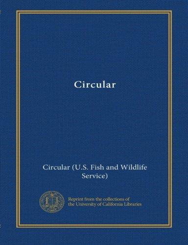 circular-v205