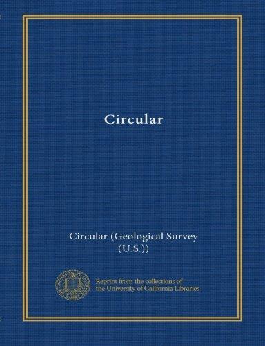 circular-v854a
