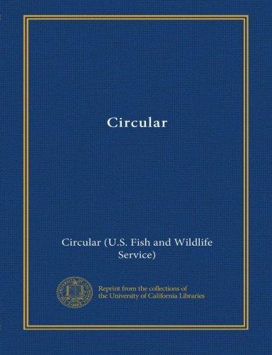 circular-v226
