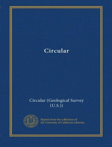 circular-v895g