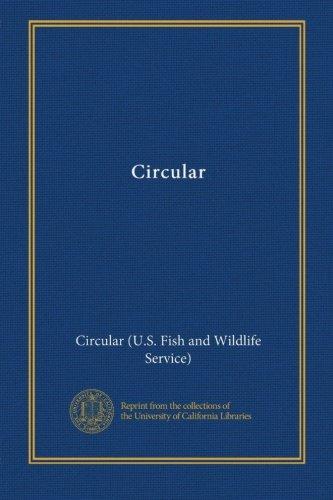 circular-v35