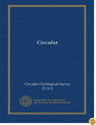 Circular (v.895F)