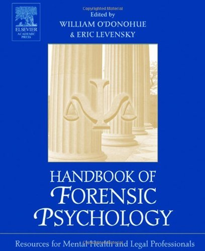 handbook-of-forensic-psychology-resource-for-mental-health-and-legal-professionals