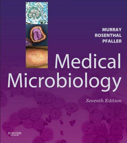 medical-microbiology-e-book