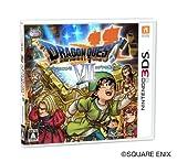 Amazon.co.jp: ドラゴンクエストVII エデンの戦士たち: ゲーム