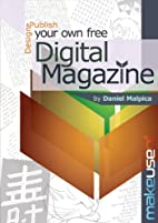 Design and Publish Your Own Free Digital…