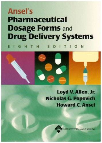ansels-pharmaceutical-dosage-forms-and-drug-delivery-systems