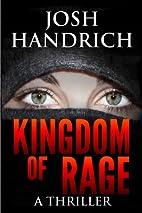 Kingdom of Rage (The Rich Fordham Series) by…