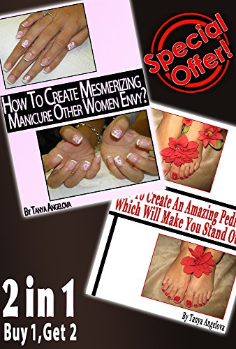how-to-create-mesmerising-manicure-and-pedicures-other-women-envy-step-by-step-guide-with-colorful-pictures-2-nail-art-books-in-1