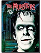 The Munsters: Season Two by Bob Mosher