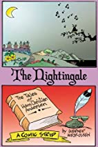 The Nightingale (Illustrated)…