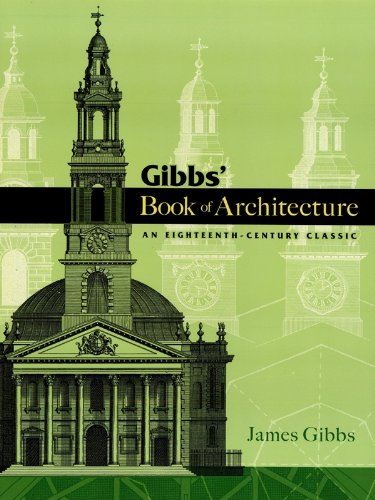 gibbs-book-of-architecture-an-eighteenth-century-classic-dover-architecture