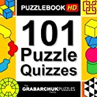 101 Puzzle Quizzes HD (Interactive…