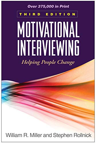 motivational-interviewing-third-edition-helping-people-change-applications-of-motivational-interviewing