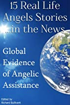 15 Real Life Angel Stories in the News:…