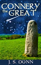 Connery The Great, a short story by J. S.…