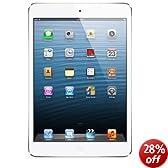 Apple iPad Mini 16GB Wi-Fi (White)