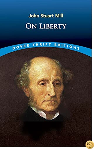 TOn Liberty (Dover Thrift Editions)