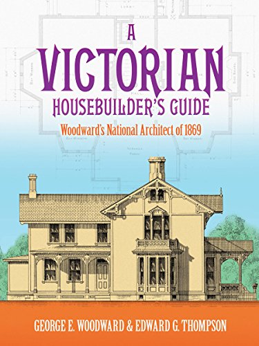 a-victorian-housebuilders-guide-woodwards-national-architect-of-1869-dover-architecture