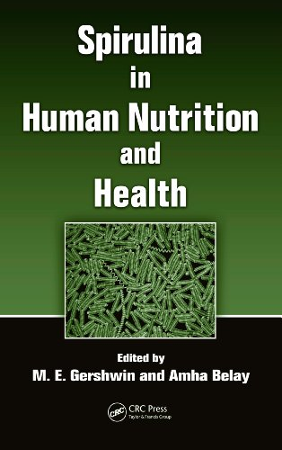 spirulina-in-human-nutrition-and-health