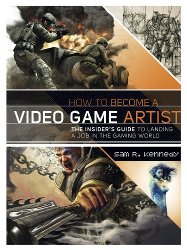 how-to-become-a-video-game-artist-the-insiders-guide-to-landing-a-job-in-the-gaming-world