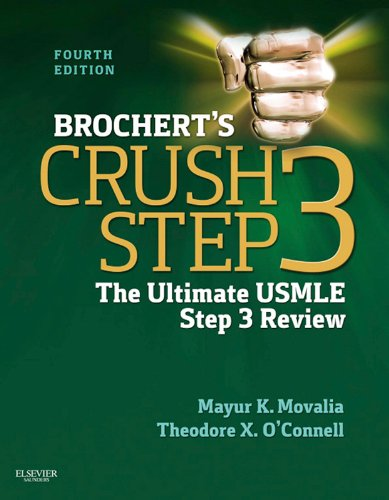 brocherts-crush-step-3-e-book-the-ultimate-usmle-step-3-review