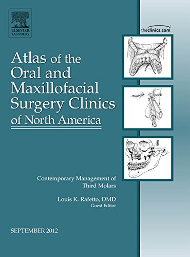 contemporary-management-of-third-molars-an-issue-of-atlas-of-the-oral-and-maxillofacial-surgery-clinics-the-clinics-dentistry