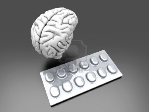 brain-power-through-drugs-7-smart-drugs-and-nootropic-stacks-for-better-grades-faster-learning-and-enhanced-creativity