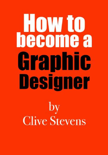 how-to-become-a-graphic-designer