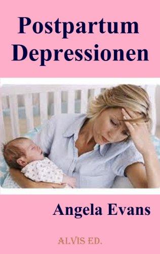 postpartum-depressionen-german-edition