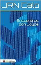 Encuentros con Joyce (Spanish Edition) by…
