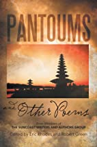 Pantoums and Other Poems by Suncoast Writers…