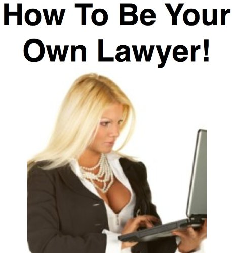 lawyer-legal-help-paralegal-criminal-lawyer-how-to-be-your-own-lawyer