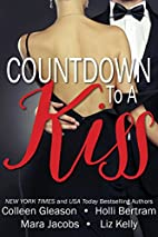 Countdown to a Kiss (Anthology 4-in-1) by…