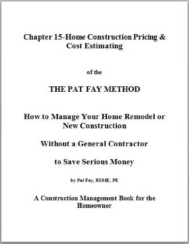 chapter-15-home-construction-pricing-cost-estimating-the-pat-fay-method