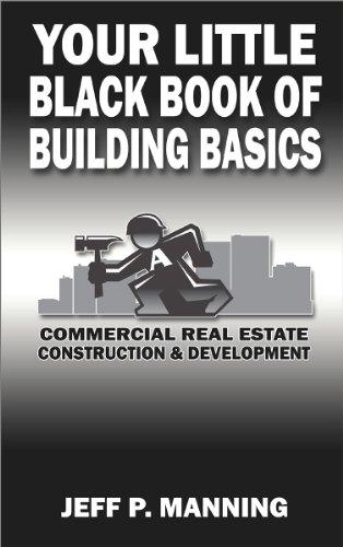 your-little-black-book-of-building-basics