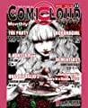 Acheter ComiCloud Magazine volume 25 sur Amazon