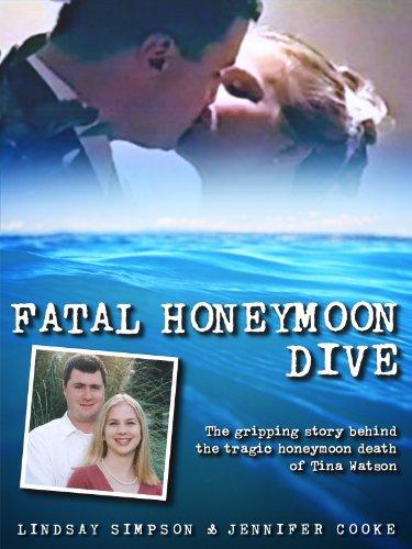 fatal-honeymoon-dive