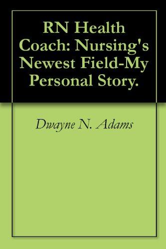 rn-health-coach-nursings-newest-field-my-personal-story