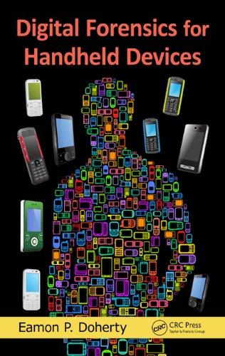 digital-forensics-for-handheld-devices