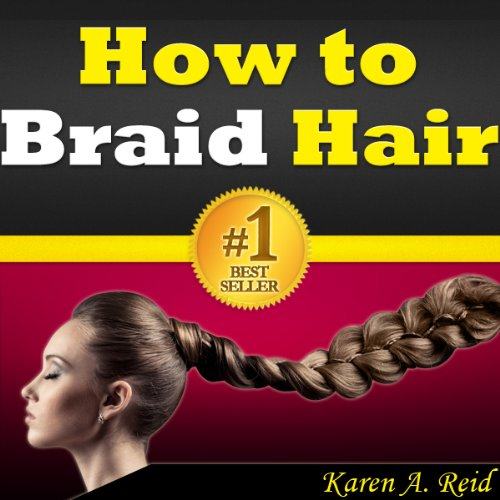 how-to-braid-hair-learn-how-to-do-the-most-popular-hair-braiding-styles-learn-how-to-braid-your-own-hair-how-to-do-a-french-braid-how-to-french-braid-own-hair-how-to-dutch-braid-it-and-more