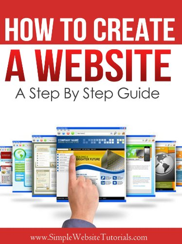 how-to-create-a-website-a-step-by-step-guide