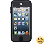 OtterBox Defender Series Case for iPod touch 5G - Coal