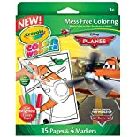 Select Crayola Arts and Crafts Supplies, 25% OFF